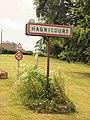 Hagnicourt-FR-08-panneau d'agglomération-01.jpg