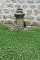 Haillainville, cimetière, tombe d'enfant 02.jpg
