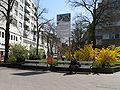 HalenseeAgateLaschPlatz1.JPG