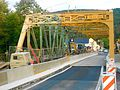 Half painted bridge PA 144 Spring Creek Milesburg PA.jpg
