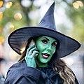 Halloween NYC (15687685922).jpg