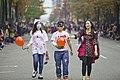 Halloween Parade 2015 (21660236504).jpg