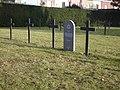 Halluin - Deutscher Soldatenfriedhof Halluin 3.jpg
