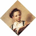 Hals, Frans - Singing Girl - 1626-30.jpg