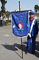 Ham (18 avril 2010) La Peule (bannière) 26.jpg