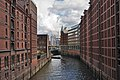 Hamburg-090612-0091-DSC 8185-Speicherstadt.jpg
