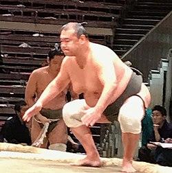 華吹大作 - Wikipedia