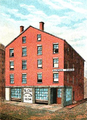 HancockTavern Boston byEdwinWhitefield 1889.png