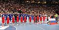 Handballteam Russia Men 01.jpg