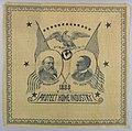 Handkerchief (USA), 1888 (CH 18615907).jpg