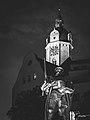Hanfried Stadtkirche Jena 2013.jpg