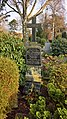 Hannover -Neuer St. Nikolai Friedhof- 2018 by-RaBoe 42.jpg