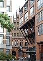 Hannover Wederopbouwstad 29.jpg
