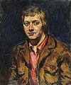 Hans Coumans portret man 1977.jpg