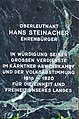 Hans Steinacher Gedenktafel in Tainach, Kärnten.jpg