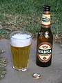 Hansa-pilsener-bottle.jpg