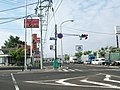 Harada Ichinazaka, Izumi-ku, Sendai-shi, Miyagi-ken 981-3117, Japan - panoramio (1).jpg