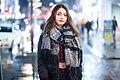 Harajuku Fashion Street Snap (2018-01-08 18.29.27 by Dick Thomas Johnson).jpg