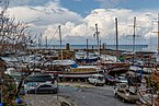 Harbour, Kyrenia, Northern Cyprus 06.jpg