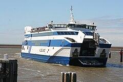 Harbour 15.JPG