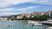 Harbour Novi Vinodolski (28207605043).jpg