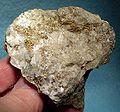 Hardystonite-Clinohedrite-Calcite-170572.jpg