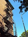Harlem Fire Escape (4593626520).jpg