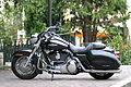 Harley-Davidson Road King Custom 2006.jpg