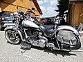 Harley Davidson Kvilda 2020.jpg