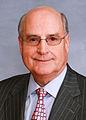 Harold Brubaker NCGA 2012.jpg