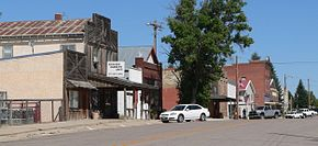 Harrison, Nebraska Main from S 3.JPG
