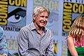 Harrison Ford (36034853432).jpg