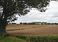 Harvest safely gathered in - geograph.org.uk - 934111.jpg