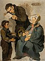 Harvey - family-at-the-law-court-1827.jpg