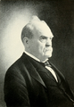 Harvey W. Scott portrait.png
