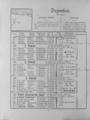 Harz-Berg-Kalender 1920 013.png