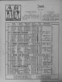 Harz-Berg-Kalender 1921 007.png