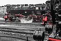 Harzquerbahn 17.5.2014 (15203587106).jpg