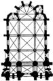 Hasak - Die Predigtkirche im Mittelalter - 27 - Bild 3.png