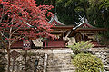 Hasedera Sakurai Nara pref23n4272.jpg