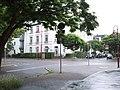 Haspelstrasse Marburg - panoramio (4).jpg