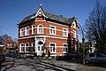 Hasselmannstrasse 16.jpg