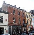Hasselt - Woning Ridder Portmansstraat 4-6.jpg