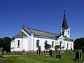 Hassle church Mariestad Sweden 004.JPG