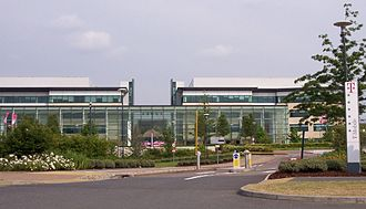 T-Mobile at Hatfield Business Park Hatfield T-Mobile.jpg