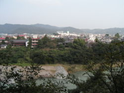 Hatigatajou Arakawa.JPG