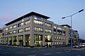 Hauptstelle der Volksbank Nordmünsterland eG in Rheine.jpg