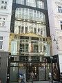 Haus-Kohlmarkt 2-01.jpg