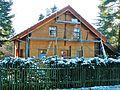 Haus Chrambach Hellerau Hoher Weg11.JPG