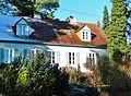 Haus Tessenow Hellerau Tännichtweg2.JPG